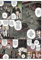 Long Kesh : Chapitre 1 page 39