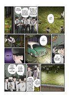 Long Kesh : Chapitre 1 page 42
