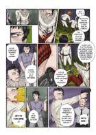 Long Kesh : Chapitre 1 page 43