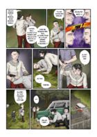 Long Kesh : Chapitre 1 page 44
