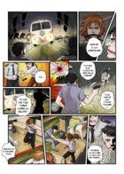Long Kesh : Chapitre 1 page 46