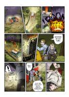 Long Kesh : Chapitre 1 page 47