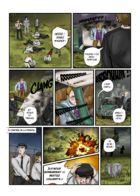 Long Kesh : Chapitre 1 page 48
