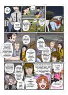 Long Kesh : Chapitre 1 page 49