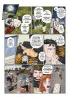 Long Kesh : Chapitre 1 page 50