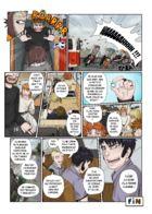 Long Kesh : Chapitre 1 page 51