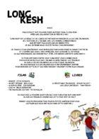Long Kesh : Chapitre 1 page 52