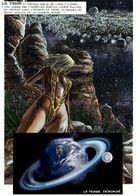 Les aventures de Rodia : Chapter 1 page 2