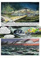 Les aventures de Rodia : チャプター 1 ページ 4