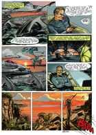Les aventures de Rodia : チャプター 1 ページ 5