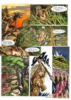 Les aventures de Rodia : Chapitre 1 page 6
