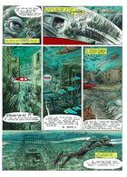 Les aventures de Rodia : Chapitre 1 page 12