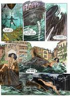 Les aventures de Rodia : チャプター 1 ページ 13