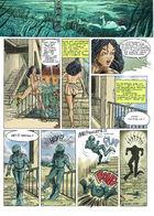 Les aventures de Rodia : チャプター 1 ページ 14