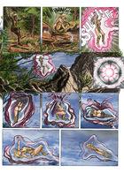 Les aventures de Rodia : Chapter 1 page 16