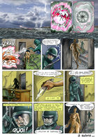 Les aventures de Rodia : Chapitre 1 page 17
