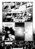 100 milliards d'immortels : Chapitre 1 page 2
