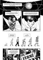 100 milliards d'immortels : Chapitre 1 page 3