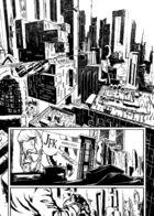 100 milliards d'immortels : Chapitre 1 page 6