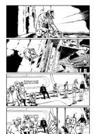 100 milliards d'immortels : Chapitre 1 page 7