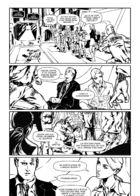 100 milliards d'immortels : Chapitre 1 page 8