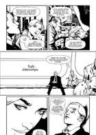 100 milliards d'immortels : Chapitre 1 page 9