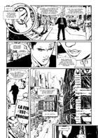 100 milliards d'immortels : Chapitre 1 page 10