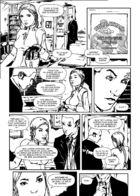 100 milliards d'immortels : Chapitre 1 page 11