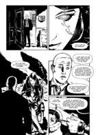 100 milliards d'immortels : Chapitre 1 page 12