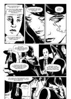 100 milliards d'immortels : Chapitre 1 page 13