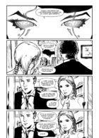 100 milliards d'immortels : Chapitre 1 page 15