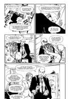 100 milliards d'immortels : Chapitre 1 page 16