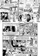 100 milliards d'immortels : Chapitre 1 page 17