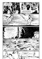 100 milliards d'immortels : Chapitre 1 page 19
