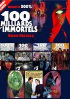 100 milliards d'immortels : Chapitre 1 page 26