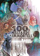 100 milliards d'immortels : Chapitre 1 page 27