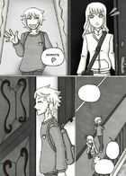 Metempsychosis : Chapter 1 page 18
