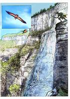 La chute : Chapitre 1 page 4