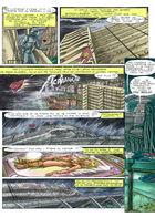 Les aventures de Rodia : Chapitre 2 page 2
