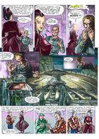 Les aventures de Rodia : Chapitre 2 page 5