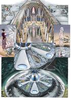 Les aventures de Rodia : Chapitre 2 page 11