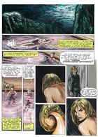 Les aventures de Rodia : Chapitre 2 page 12