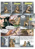 Les aventures de Rodia : Chapitre 2 page 13