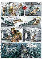 Les aventures de Rodia : Chapitre 2 page 14