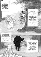 Metempsychosis : Chapitre 1 page 2