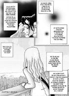 Metempsychosis : Chapitre 1 page 3