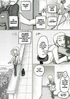 Metempsychosis : Chapitre 1 page 15