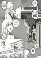 Metempsychosis : Chapitre 1 page 19
