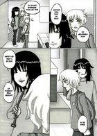 Metempsychosis : Chapitre 1 page 21