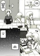 Metempsychosis : Chapitre 1 page 23